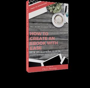 ebook ease